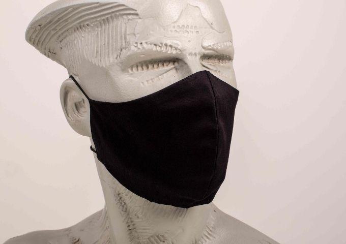 Dupla-retegu-ives-textil-szajmaszk.jpg
