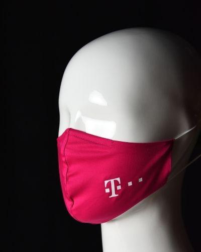 Telekom_maszk.jpg